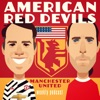 Manchester United Podcast - American Red Devils