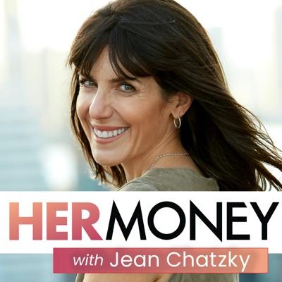 HerMoney with Jean Chatzky:Jean Chatzky Her Money