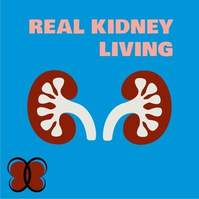 Real Kidney Living