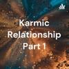 Karmic Relationship Part 1 artwork