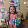 Story Time With P&E Homeschooling! artwork