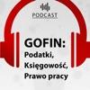 GOFIN: Podatki, Księgowość, Prawo pracy