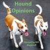 Hound Opinions artwork