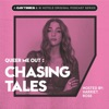 Queer Me Out: Chasing Tales artwork