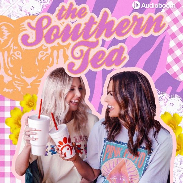 The Southern Tea