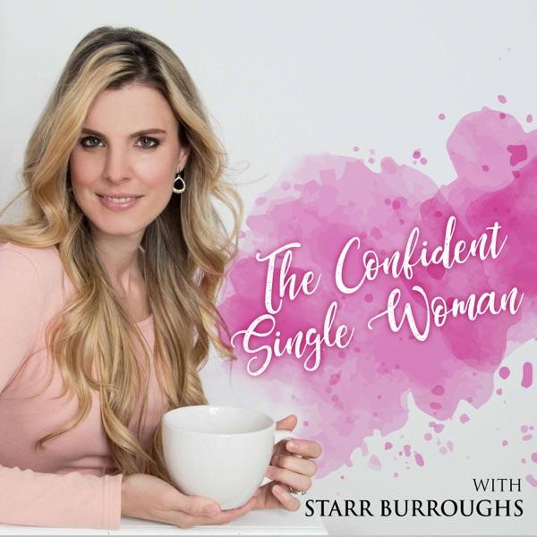 List item The Confident Single Woman image