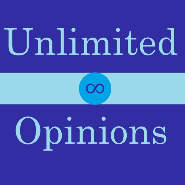 Unlimited Opinions image