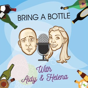 Bring a Bottle