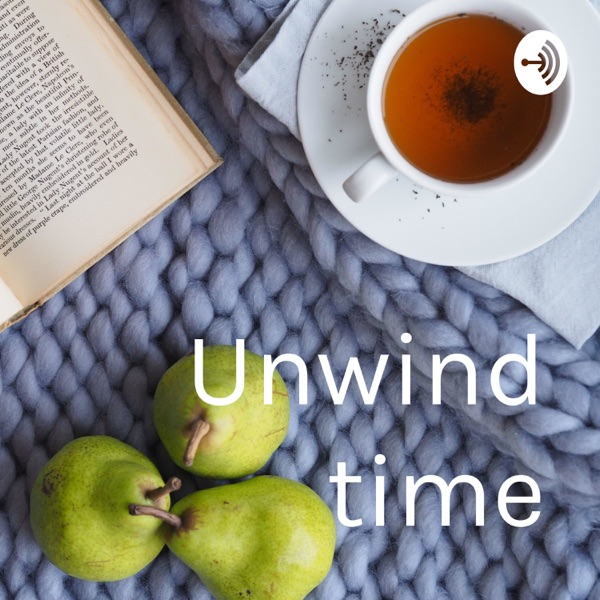 Unwind time