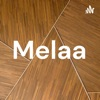 Melaa artwork