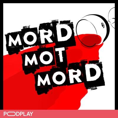 Mord Mot Mord:Podplay | Anna & Karin