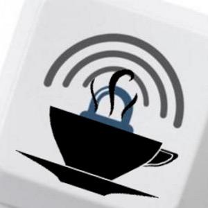 SecuriTEA Podcast