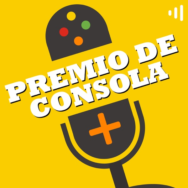Premio de Consola