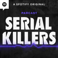Serial Killers thumnail