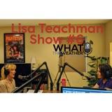 Lisa Teachman