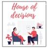 Household chores artwork