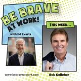 Episode 143: Bob Kelleher