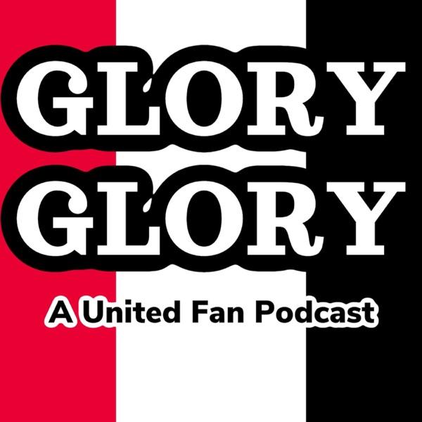 Glory Glory Podcast Artwork