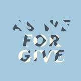 'Forgiving the Way of Jesus' / Neil Dawson