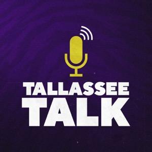 Tallassee Talk