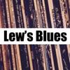 Lew's Blues