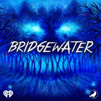 Bridgewater:iHeartRadio and Grim & Mild