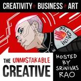 Listener Favorites: Michael Potts | Zone of Genius Thinking