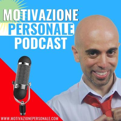 Motivazione Personale Podcast