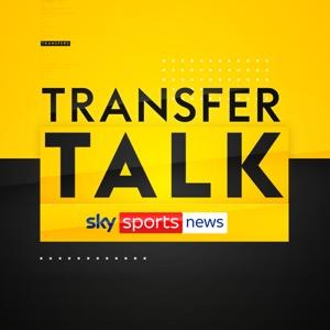 Transfer Talk