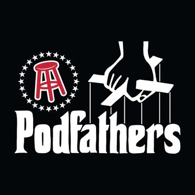 The Podfathers:Barstool Sports