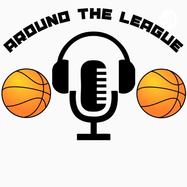 Around the League