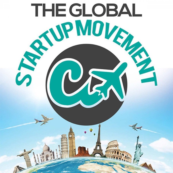 The Global Startup Movement