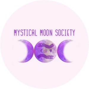 Mystical Moon Society