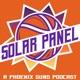 The Solar Panel: A Phoenix Suns Podcast
