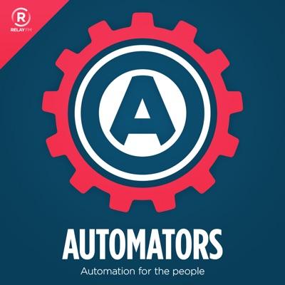 Automators:Relay FM