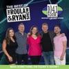 Best of Roula & Ryan