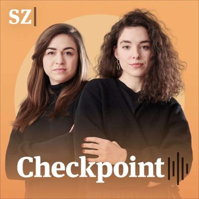 Checkpoint:Seznam Zprávy