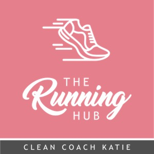 The Running Hub