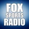 Fox Sports Radio Weekends