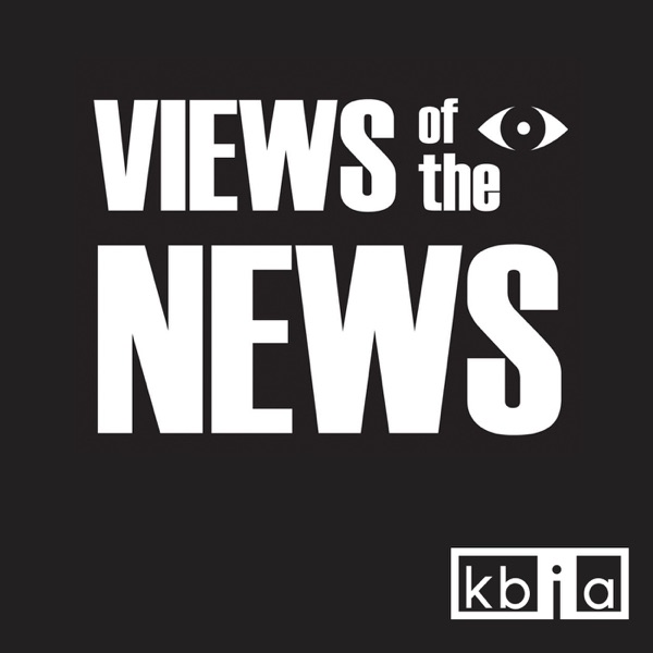 Views of the News