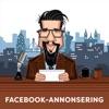 Suksess med Facebook-Annonsering