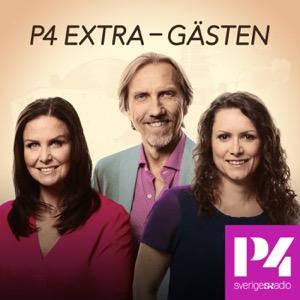 P4 Extra – Gästen