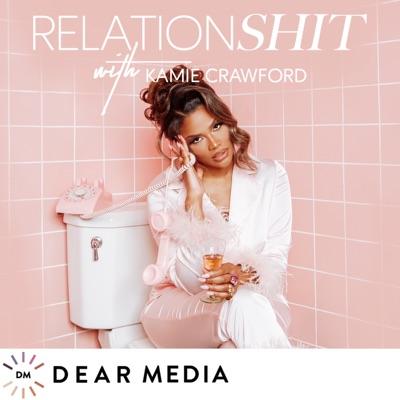 relationshit:Dear Media