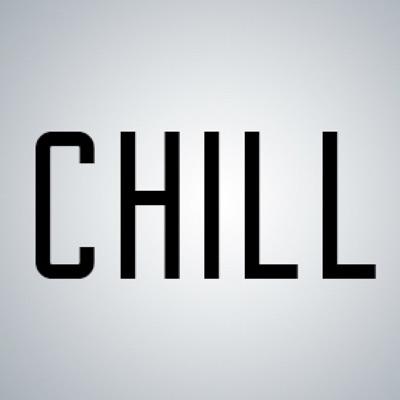 Cyber Chill