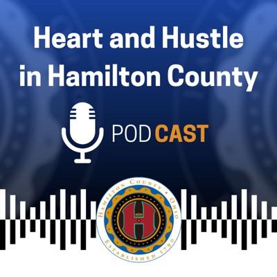 Heart and Hustle in Hamilton County