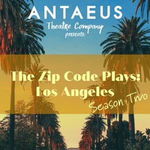 The Zip Code Plays