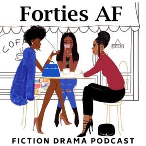 Forties AF