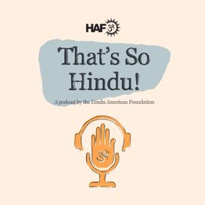 That's So Hindu