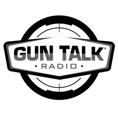 Gun Talk:Tom Gresham