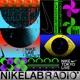 NIKELAB RADIO*